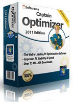 Exclusive Captain Optimizer Coupon Sale