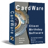 CardWare Coupon Code 15% Off