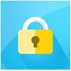 Cisdem AppCrypt for Mac – License for 5 Macs – 15% Discount