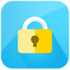 Cisdem AppCrypt for Mac – Single License – Exclusive 15 Off Coupon
