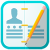 15% Cisdem ContactManager for Mac – License for 2 Macs Coupon Sale