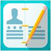 Cisdem ContactManager for Mac – Single License Coupon Code 15%