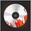 Cisdem DVDBurner for Mac – Single License Coupon Code