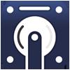 Cisdem – Cisdem DataRecovery for Mac – Business license for 6-10 Macs Sale
