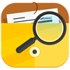 Cisdem – Cisdem DocumentReader for Mac – Business License Coupons