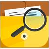 Cisdem – Cisdem DocumentReader for Mac – License for 2 Macs Coupon Deal