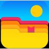Cisdem Cisdem DuplicateFinder for Mac – License for 5 Macs Coupon