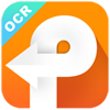 Exclusive Cisdem PDFConverterOCR for Mac – License for 5 Macs Coupon