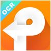 Exclusive Cisdem PDFConverterOCR for Mac – Single License Coupon Sale