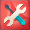 Cisdem PDFManagerUltimate for Mac – Single License – 15% Sale