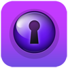Cisdem PDFPasswordRemover For Mac – License for 5 Macs Coupon