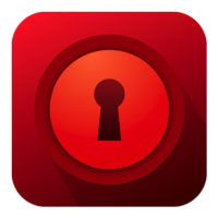 15% off – Cisdem PDFPasswordRemover for Mac – License for 2 Macs