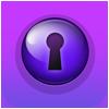 Exclusive Cisdem PDFPasswordRemover for Mac – License for 2 Macs Coupon