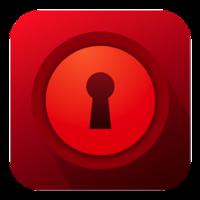 15% OFF – Cisdem PDFPasswordRemover for Mac – Single License
