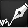 Cisdem PDFSigner for Mac – License for 5 Macs Coupon