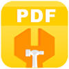 Cisdem – Cisdem PDFToolkit for Mac – Single License Coupon Code