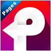 Cisdem PDFtoPagesConverter for Mac – License for 2 Macs Coupon