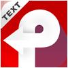 Cisdem PDFtoTextConverter for Mac – License for 2 Macs – 15% Discount