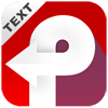 Cisdem PDFtoTextConverter for Mac – License for 5 Macs – 15% Sale