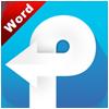 Cisdem PDFtoWordConverter for Mac – License for 5 Macs – 15% Off