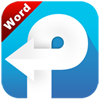 Cisdem PDFtoWordConverter for Mac – Single License – 15% Discount