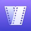 Cisdem VideoConverter for Mac – License for 5 Macs – Exclusive 15% Off Discount