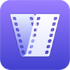 Cisdem Cisdem VideoConverter for Mac – Single License Coupon Sale