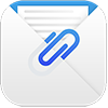 Cisdem WinmailReader for Mac – License for 2 Macs Coupon