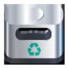 Cisdem iPhoneCleaner for Mac – Single License – 15% Off
