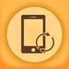 15 Percent – Cisdem iPhoneRecovery for Mac – Single License