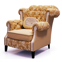Instant 15% Classic armchair Coupon Code