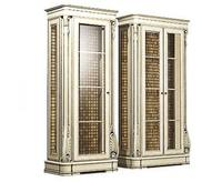 Classical carved cupboard – Exclusive 15% Coupon