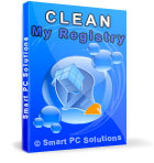 Clean My Registry Coupon – 65%