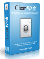 15% OFF – Cleanwash
