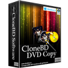 CloneBD DVD Copy – 1 Year License – Exclusive 15% off Coupons