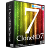 CloneBD all-in-one – Lifetime License Coupon Code 15%