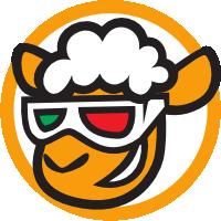 15 Percent – CloneDVD license key