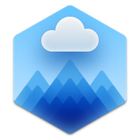 CloudMounter for Mac – 15% Off