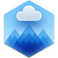 Eltima – CloudMounter for Windows Coupon Deal