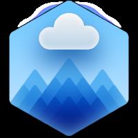 Eltima – CloudMounter for Windows Coupon Deal