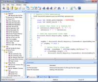 Code Warehouse – 15 User Licenses – 15% Discount