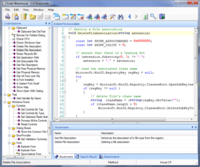 Code Warehouse – 5 User Licenses Coupon