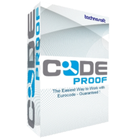 CodeProof Coupon