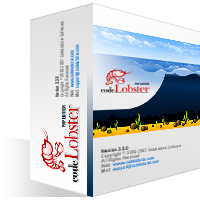 20% Off Codelobster – Professional version Coupon