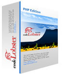Codelobster – Professional version – 15% Off