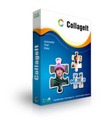 Exclusive CollageIt Pro Coupon Discount