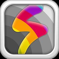 Color Splash Pro for Mac Coupon