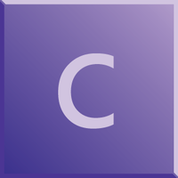 Confidential Corporate 10 licenses bundle (1yr subscription) Coupon