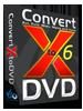 ConvertXtoDVD Coupon