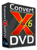 ConvertXtoDVD Coupon
